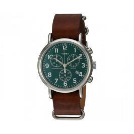 Timex Weekender Chrono TW2P97400