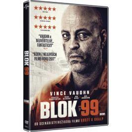 Blok 99   - DVD
