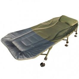 Carp Spirit lehátko in line bed chair