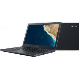 Acer TravelMate P2510 (NX.VGBEC.001)