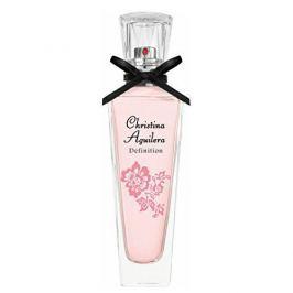Christina Aguilera Definition - EDP 30 ml