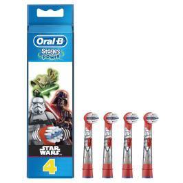 Oral-B Star Wars 4ct