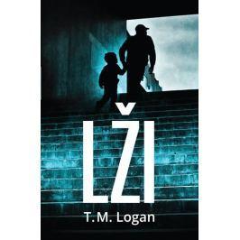 Logan T. M.: Lži