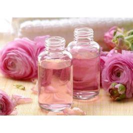Poukaz Allegria - masáž pro zamilované páry