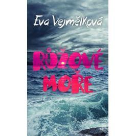 Vejmělková Eva: Růžové moře