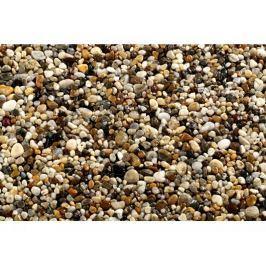 TOPSTONE Kamenný koberec Elba Exteriér hrubost zrna 2-8mm