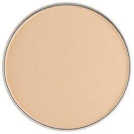 Artdeco Náhradní náplň do kompaktního minerálního pudru (Mineral Compact Powder Refill) 9 g (Odstín 20 Neutr
