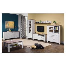 Obývací pokoj Deluxe 2