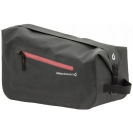 BLACKBURN Barrier Trunk Bag