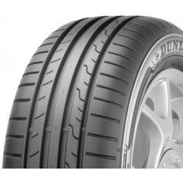 Dunlop SP Sport-Bluresponse 185/60 R15 84 H - letní pneu