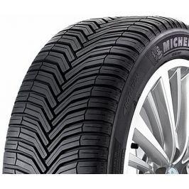 Michelin CrossClimate 175/65 R14 86 H - celoroční pneu