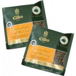 Eilles Tea Diamond Darjeeling Royal 50 sáčků
