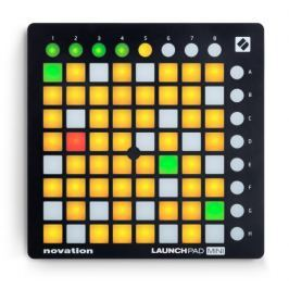 Novation Launchpad Mini MK2 USB/MIDI kontroler