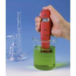 Conrad Hanna Instruments HI 98107 pHep (100294)