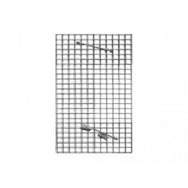 gabionový koš BASIC 120 1200×600×300 mm