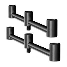 Cygnet Hrazda na 2 pruty - Snugs 2 Rod 4
