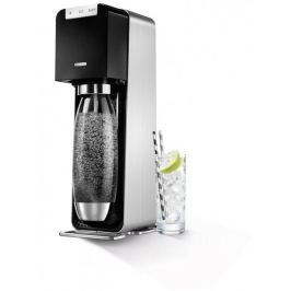 Sodastream POWER Black