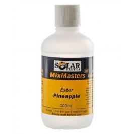 Solar Esence Mixmaster Ester Pineapple 100 ml ester pineapple