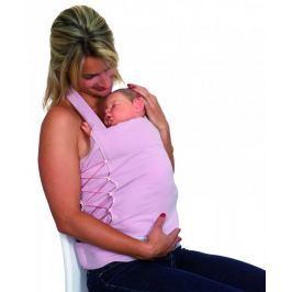 Candide Skin to Skin tričko - Comfort, růžové - II. jakost