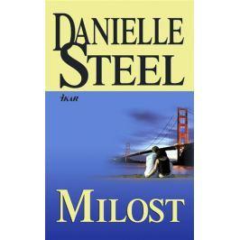 Steel Danielle: Milost