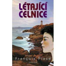 Place Francois: Létající celnice