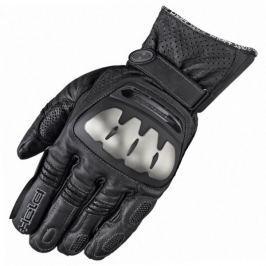 Held rukavice SR-X vel.10, černá (pár)