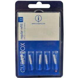 Curaprox Regul Refill 12 Blue (1,3 - 3,2 mm) 5 ks