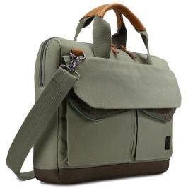 Case Logic LoDo taška na notebook 15,6