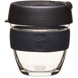 Keep Cup BLACK BREW S