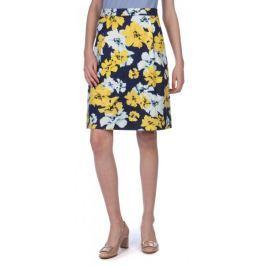 Gant dámská sukně 32 tmavě modrá