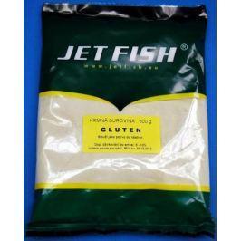 Jet Fish gluten 500 g