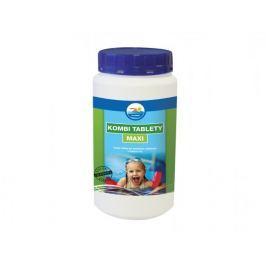 Proxim Tablety KOMBI MAXI do bazénu 1kg