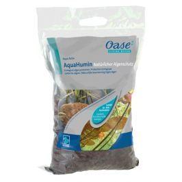 Oase AquaActiv AquaHumin