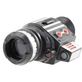 EP Line SpyX - Špiónský dalekohled