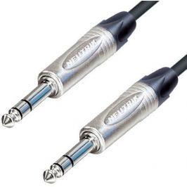 Bespeco NCS300 Propojovací kabel