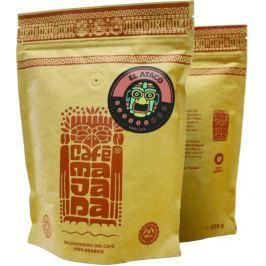 Café Majada Ataco zrnková káva 225 g