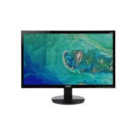 Acer K242HYLB (UM.QX2EE.B01)