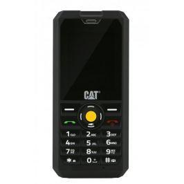 CAT B30, Dual SIM