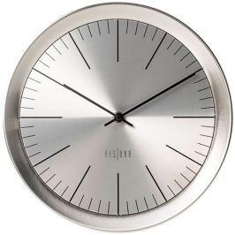 Fisura Designové nástěnné hodiny CL0060 - II. jakost