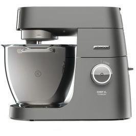Kenwood Chef XL Titanium KVL8400S - II. jakost