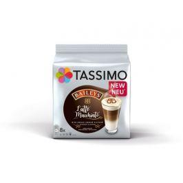 Jacobs Tassimo Latte Macchiato Baileys 2 x 264 g