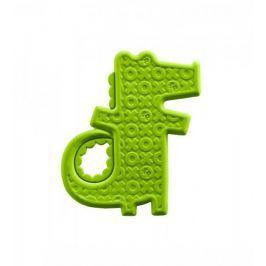 Fisher-Price Závěsný krokodýl