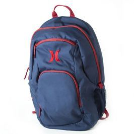 Hurley ONE & Only Pack Midnight Navy