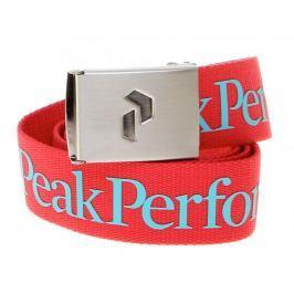Peak Performance G25975099 univerzální červená