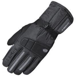 Held rukavice FAXON vel.7 černé, Hipora (pár)
