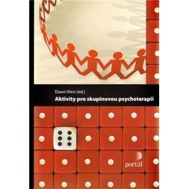 Viers Dawn: Aktivity pro skupinovou psychoterapii