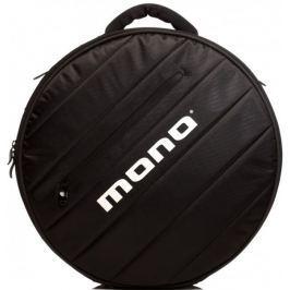Mono M80-SN-BLK Obal na snare bubínek
