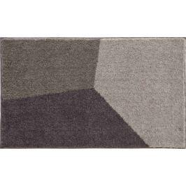 GRUND Česká koupelnová předložka, SHI 70x120 cm, hnědá