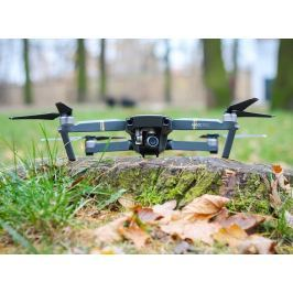 Poukaz Allegria - dron race pro dva