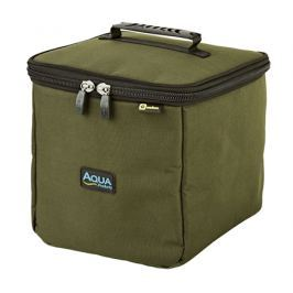 AQUA PRODUCTS Aqua Chladící Taška Black Series Session Coolbag